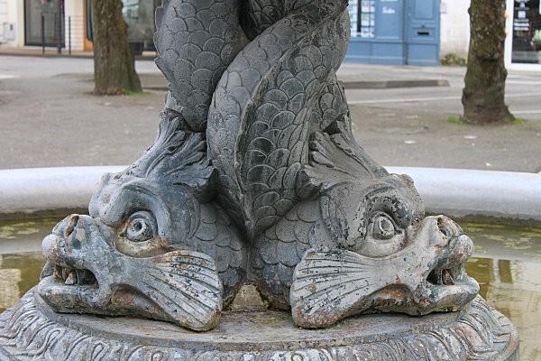 Angoulême 48