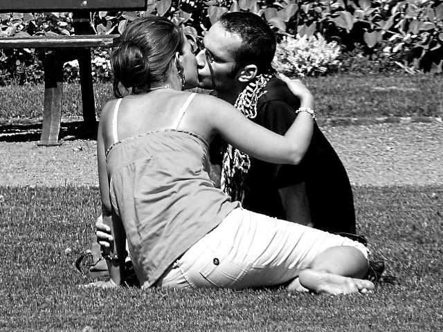 Metz Plage 2011 - L'été en Fête - Marc de Metz - 57
