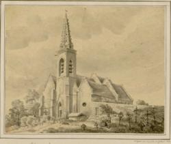 Fontaine-sur-Somme
