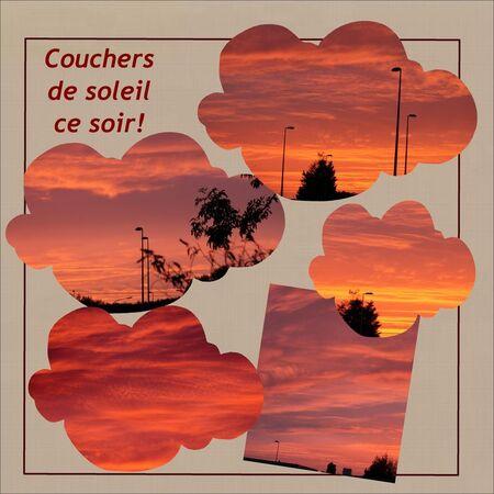 Couchers_de_soleil_ce_soir_