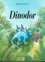 dinodor2