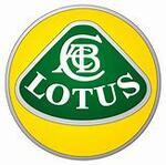 Lotus (1961-1997)