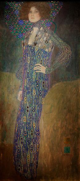 Portrait Emilie Flöge Gustav Klimt 1902.jpg