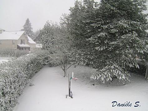 12.03.2013-x.jpg