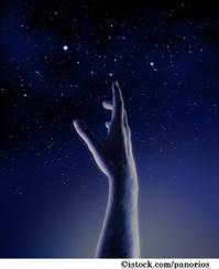 Le coucou du vendredi, haïku, senryû, thème les étoiles...