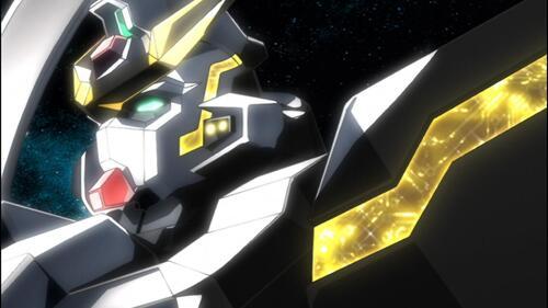 Mobile Suit Gundam Seed - C.E. 73 Stargazer