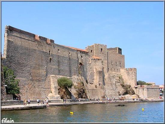 Chateau_Collioure07_1