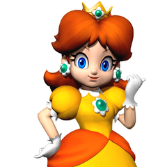 Daisy MP6 2.png