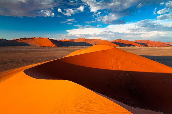 admirez-le-magnifique-desert-de-namibie-grace-a-ces-fantastiques-photographies2