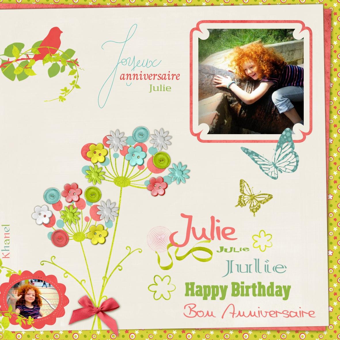 Julie-Anniversaire2014-Arthea-FVS-Khanel