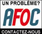AFOC locataires du groupe arcade (ANTIN RESIDENCES, CPH [Coopérer Pour Habiter], LA VINCENNOISE)