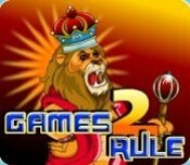 Les jeux de Games2Rule