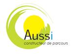 Association AUSSI