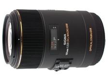 05/14 - SIGMA 105mm F2.8 APO Macro 1:1 EX DG OS HSM  (Equi. 168mm en 24x36 et 235mm avec multiplicateur x 1.4)