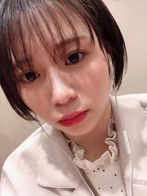 TKG. Takagi Sayuki