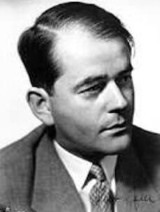 Albert Speer, le criminel nazi épargné...