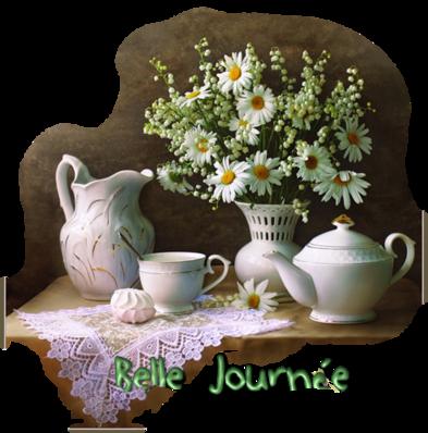 Jolie vaisselle d'Alsace