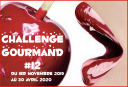 Challenge # 106