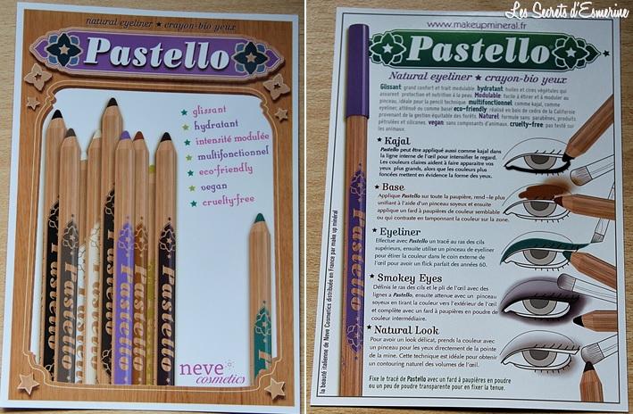 fiche_produits_pastello