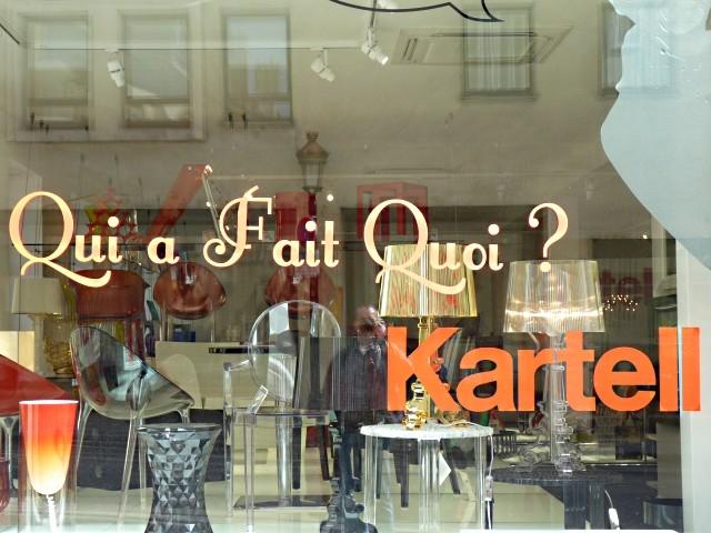 Ville de Metz 7 28 04 2010