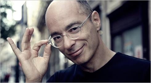 Top Ten Tuesday - Les 10 auteurs qui prennent le plus de place dans votre bibliothèque