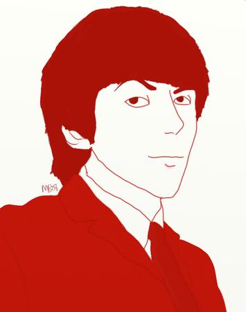 dessin_for_bob