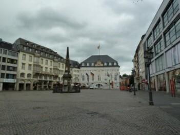199-Hôtel de ville de Bonn