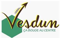 Manifestation Vesdun 2019