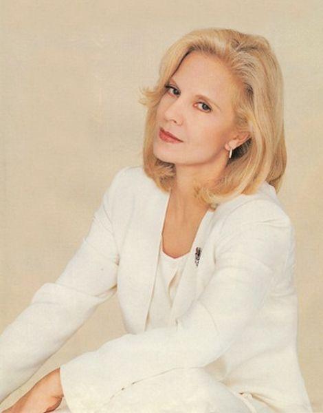 Sylvie Vartan - 1995: