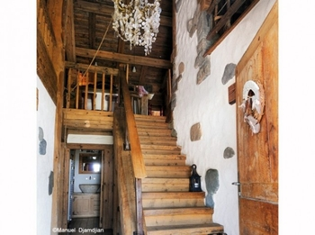 Escalier-caheletlaclusaz_w641h478