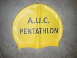 Equipements AUC