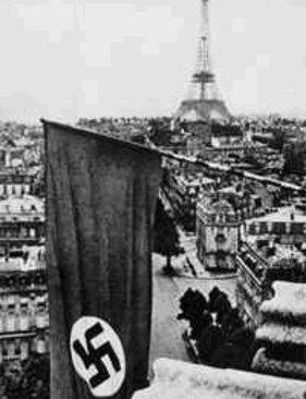 18 juin 1940... naissance de convictions