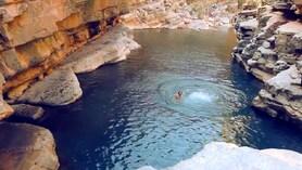 Agadir City