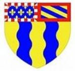 Rhône/Saône-et-Loire