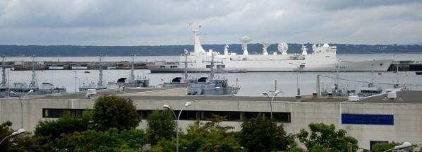Brest-militaire.JPG