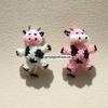 Petite Vaches (3)
