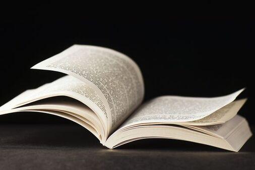 Lettre ouverte à certains libraires – Par Floréal, PRCF (IC.fr-20/11/20)