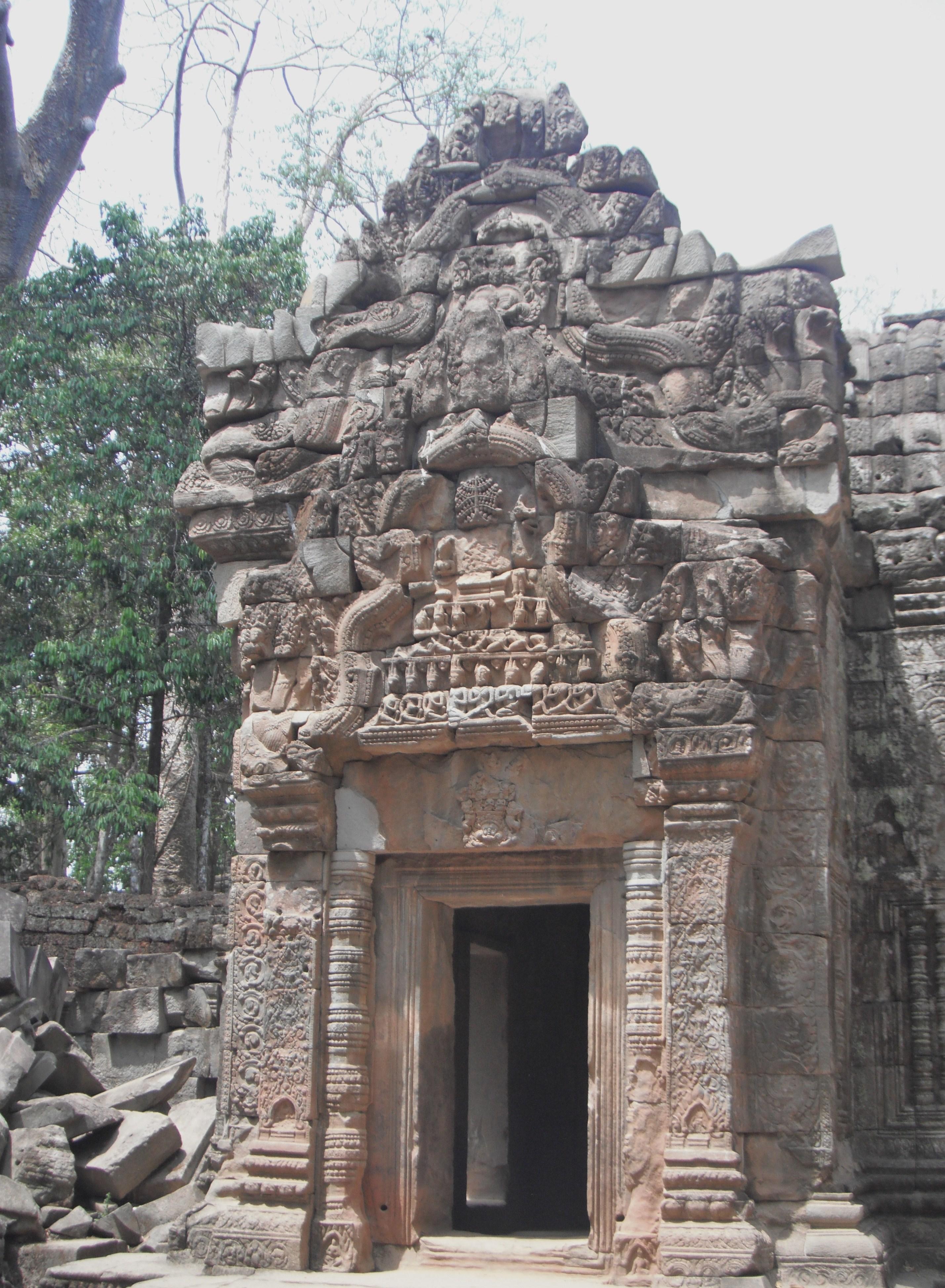 Angkor ๒