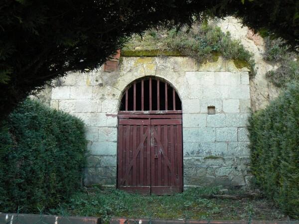 Montoire