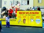 Kölner Masochisten