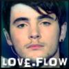 lOv£.FlOw