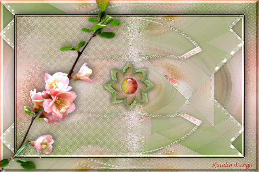 Animabelle - Rajzolj nekem virágot