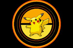 Pokémon Vert Feuille #10 La route victoire, le conseil 4 et clap de fin