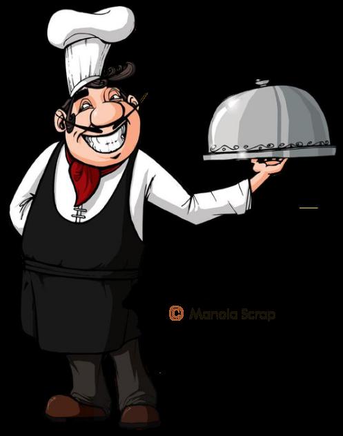 Tubes cuisine page 7