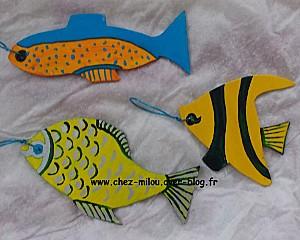 poisson pêche à la ligne 08