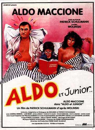 ALDO-ET-JUNIOR.jpg