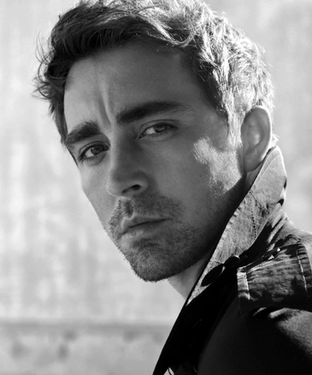 -lee-pace-