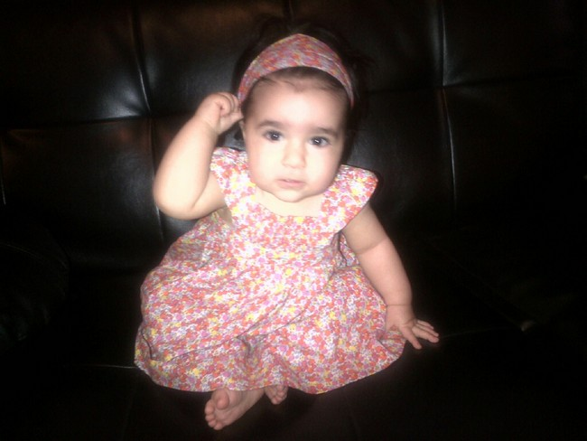 Princesse Iryana
