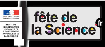 Week-end de la science