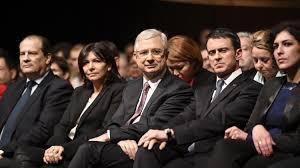 """Résultat de recherche d'images pour """"liste premier ministre francais"""""""